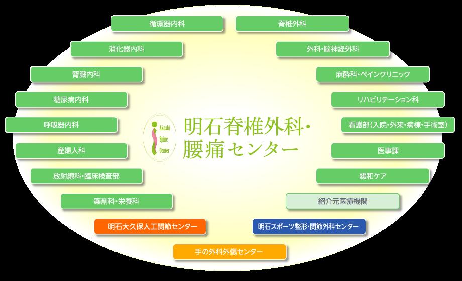 spine-lumbago-center_collaboration
