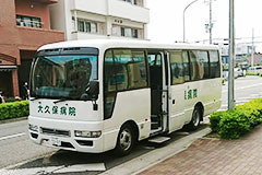 bus_photo_201704