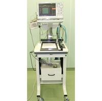 生体情報モニター BP-608EV