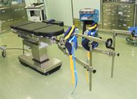 プラム整形外科用多目的手術台
