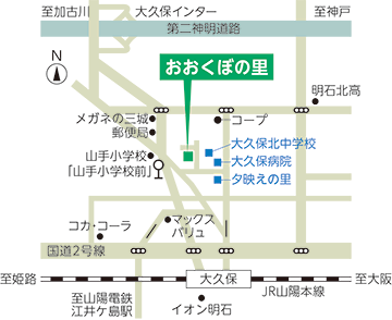 map_okubonosato