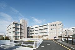 okubo-hos