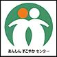 anshinsukoyaka_mark