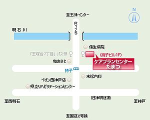 care-plan_map02_tamatsu