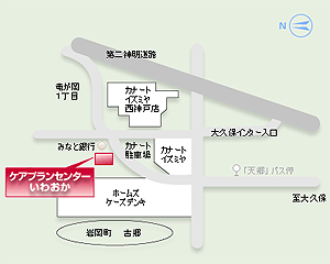 care-plan_map03_iwaoka